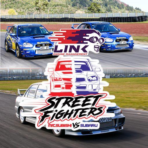 Street-Fighters-Ad-510x510.jpg
